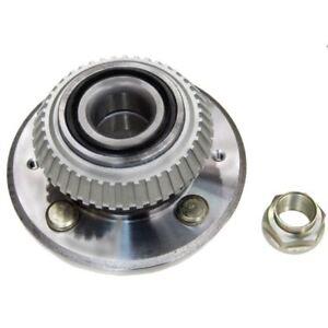 For Rover 400 1994-2000 Rear Wheel Bearing Kit