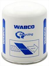 WABCO 4324102227