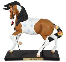 Trail of The Painted Ponies 4046347 Godspeed Horse Figurine