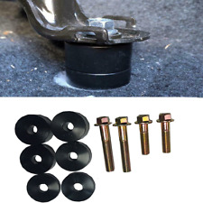 For Toyota Tacoma&4Runner REAR -Seat Spacers Lift Rear of Front Seat