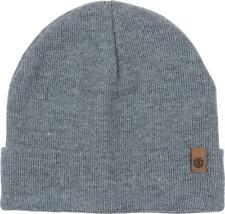 Element Carrier II Beanie Grey Heather U