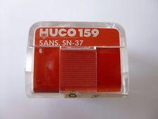 HUCO 159 SANSUI sn-37 Stylet de remplacement Aiguille LPSP 08