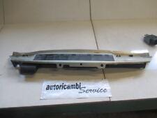 RENAULT SCENIC 1.9 DCI 6M 75KW (2001) RICAMBIO BATTICOFANO ANTERIORE 7750430587