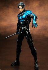 Kotobukiya Nightwing Blue Variant Brand New! Never Opened!