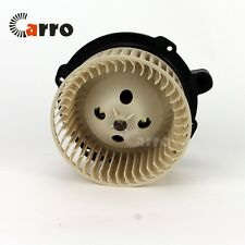 Motors Limited NPR Blower Motor 12V A/C & Heater Fan Part New For Isuzu