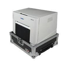 ProX XS-DNP-DSRX1 Fits DNP DS RX1 Dye Sublimation Photo Printer