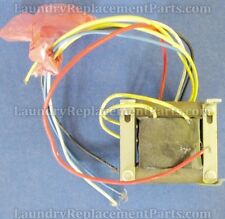 American Dryer 115/208/240-25V 87.5Va Xfmr Oem Original Part# 132070