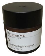 Perricone MD Face Finishing Moisturizer Super Size 4 oz Face Neck Sealed, no box