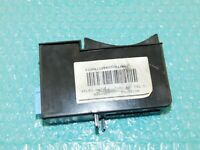 Renault Laguna II Espace IV Key Card Reader 8200224594 433MHz
