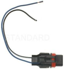 S 708 Standard Ignition Power Steering Pressure Sensor Connector,Windshield