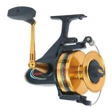 Penn 1152071 Spinning Style Fishing Reel