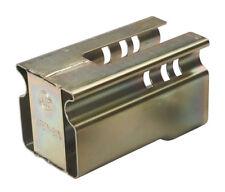 Albe 40047 Safety-box komplett Diebstahlsicherung für PKW Anhänger Kupplung