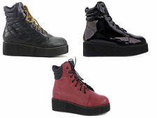 Damenstiefel & -Stiefeletten im Boots-Stil für Hoher Absatz (5-8 cm) und Business
