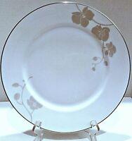 Mikasa Winsome Buffet Platter, 12 inch Platter, Tableware, China & Dinnerware