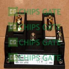 1PCS power supply module FUJI 1DI480A-055 NEW 100% Quality Assurance