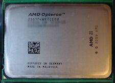 12 core núcleos AMD Opteron 6174 OS6174WKTCEGO