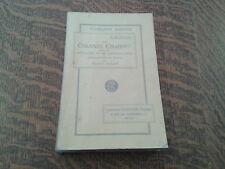 le colonel chabert suivi de honorine et de l'interdiction introduction et notes