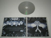 MOTORSHEEP/COME TO PLAY FOREVER(MOTOR 559 355-2) CD ALBUM