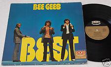 BEE GEES:2LPs-BEST-ORIGINALE 1970-25 SUCCESSI  !!!!!!!!