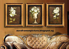 Home wall decor - Framed Picture for sale