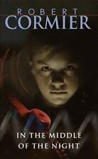 In the Middle of the Night by Cormier, Robert, Good Book