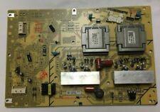 Sony A-1536-219-A Board