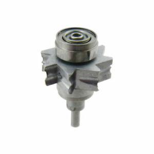 Dental Turbine for Kavo Handpiece 640/630 SUPERtorque Cartridge CERAMIC