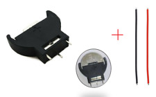 Korg - O1W - M1 - M1R - M3 - Poly 800 - T1 T2 - Battery Replacement Fix