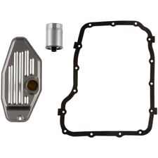Auto Trans Filter Kit-4WD, 545RFE ATP B-245