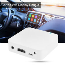 Mirascreen X7 Wifi Display Receiver Dongle HDMI Miracast For Android IOS AH444