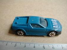 AMG SPORT CAR    MINIATURE CAR M27