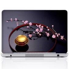 "15"" High Quality Vinyl Laptop Notebook Computer Skin Sticker Decal  305"