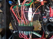 Yamaha 66V xlt1200 gpr1200, gp1200r  power valve CDI, ECU, ECM, Computer