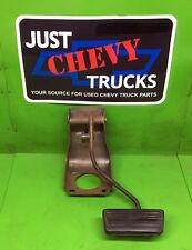 04 to 08 Chevy Express GMC Savana G20 G30 2500 3500 Hydro Boost Brake Pedal