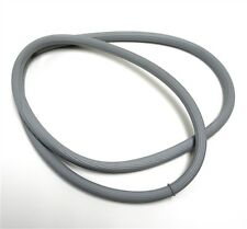 Whirlpool Maytag BDG410 DE312 Tumble Dryer Front Panel Seal 314286 #19L467