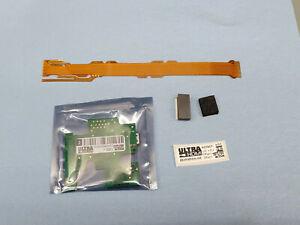 N64 Nintendo 64 UltraHDMI HW2 Latest 2021 Version Mod Kit Ultra HDMI 1080p
