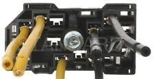 Ignition Switch Connector Standard S-713