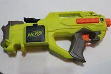 Nerf N-Strike Rayven CS-18 Dart Blaster Gun