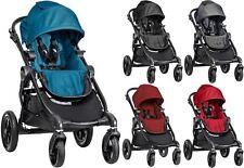 Baby Jogger CITY SELECT STROLLER/BUGGY/PUSHCHAIR Baby Travel BNIB