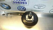 KIA SPORTAGE MK4 QL 1.7 CRDi Brake Servo