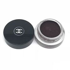 CHANEL Illusion D'Ombre Eyeshadow ** 132 ROUGE CONTRASTE **