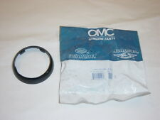 Outboard propeller converging ring Johnson Evinrude 25/35 outboards 332542