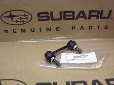 Geniune OEM Subaru Legacy & Outback Rear Sway Bar End Link 2000-07 (20470AE00C)