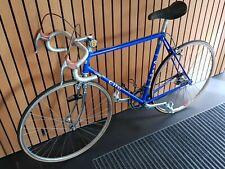 Rennrad CILO Swiss - Columbus - Shimano 600 - Top Zustand - RH 56 - Original
