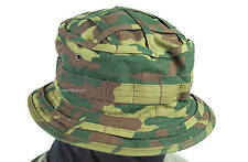 Russian army SAS Boonie hat sniper type, pattern Flora (VSR-98), Giena Tactics