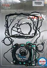 Tusk Complete Gasket Kit KTM 250SX-F 250 SXF