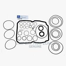 Mercedes-Benz Auto Transmission Gasket Kit Set Genuine OE 1406500 (BRAND NEW)