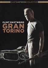Gran Torino [DVD] NEW!