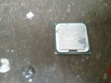 Intel Socket 775 Dual Core CPU E5300 @ 2.6GHZ - (R2-1)