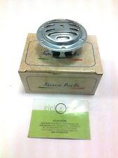 CLAXON CLACSON VESPA 50 R-VESPA 50 SPECIAL-ET3 125 TIPO ORIGINALE 070300